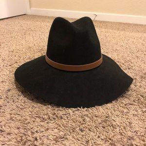 NWT American Threads Stylish Hat